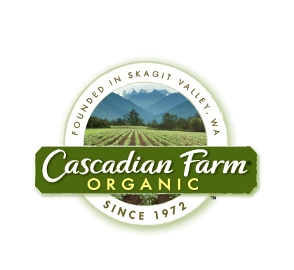 Cascadian Farms.jpg