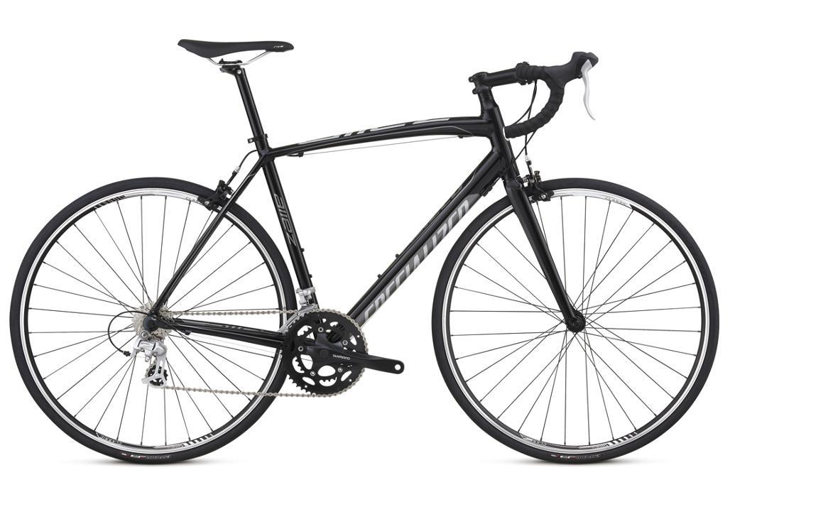 Specialized Allez 2013